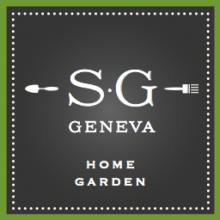 SG bag label Final copy-small copy